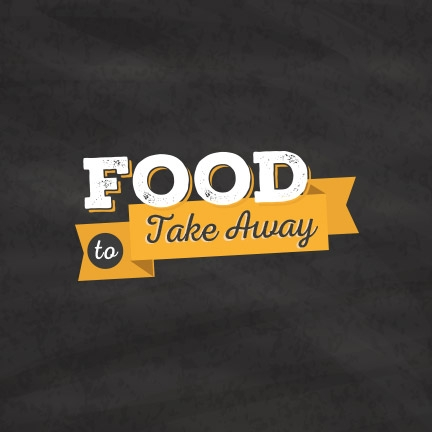 Food to Take Away